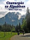 2007. Alpok